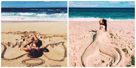 imagenes mamonas en la playa inspira 231 245 es de fotos tumblr na praia e legendas para fotos