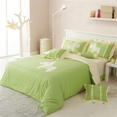 youth queen bedroom sets kids bedroom set queen size e bedding sets