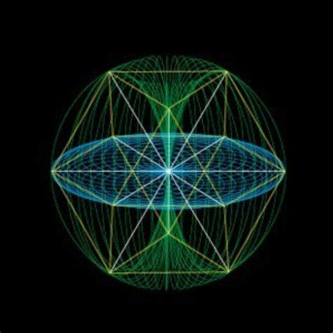 pattern energy founded pin by jeannie sorel on sacred geometry pinterest