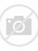 Actress Sandra Dewi Indonesia