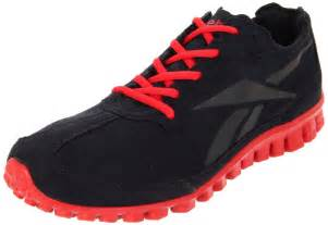 athletic shoes taking care of the athletic shoes dansko professional