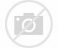 Chibi Anime Characters