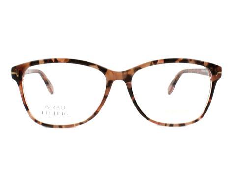 Tom Ford 2 tom ford eyeglasses tf 5404 056 rosa visionet