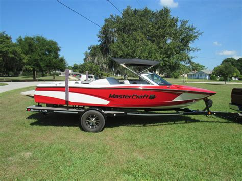 mastercraft boats for sale us mastercraft prostar 2016 for sale for 53 950 boats from