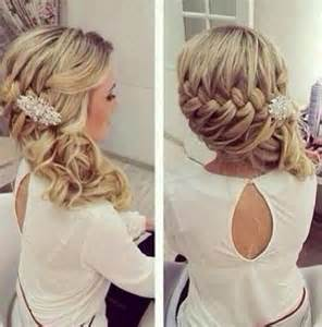 Prom-Hairstyles-for-Long-Hair-<strong>Side</strong>-<strong>Braids</strong>.jpg