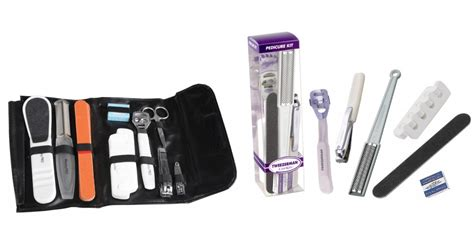 home pedicure kit what are the best home pedicure tools our top 12 at i