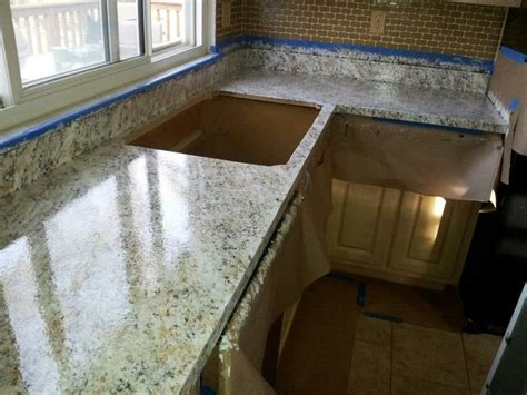 Epoxy Paint Countertop by I Painted This Countertop Epoxy Acrylic Paints Paint