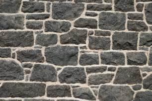 Photo Wall stone wall 022 stone texturify free textures