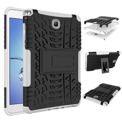 Samsung Galaxy Tab S2 8 0 T715 Heavy Duty Rugged Armor Stand 1 shockproof heavy duty cover for samsung galaxy tab s2