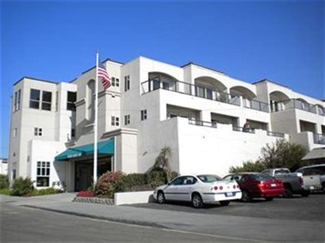 Beach House Inn Suites Pismo Beach Ca California Beaches House Inn Pismo