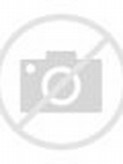 Teens Model image #223765