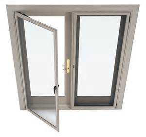Images of French Doors Exterior Inswing