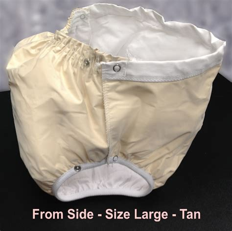 incontinence diapers washable diapers medline incontinence briefs fitted