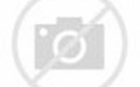 ... de Club América - Fotos de Club América - Fotografias de Club