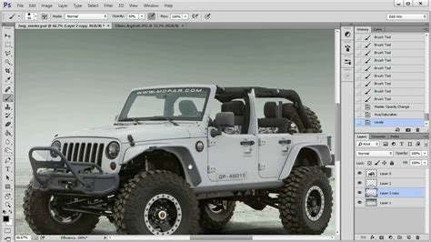 Future Jeep Vehicles by Future Vehicle Concept Www Pixshark