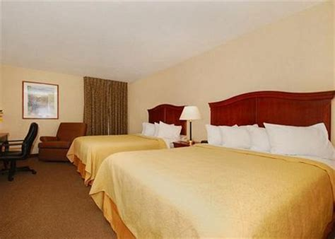 comfort suites danville pa lime ridge hotels view 37 cheap hotel deals travelocity