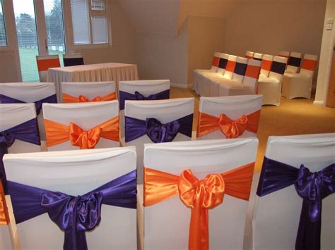Chair Cover Hire Surrey by Table Linen And Chair Cover Hire West Sussex Surrey