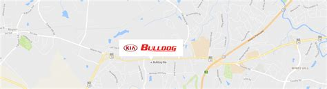 bulldog kia athens ga bulldog kia athens kia dealer of new used certified