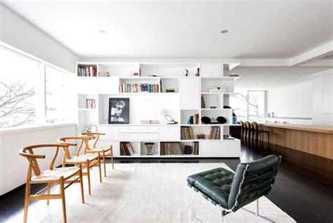design interior apartemen minimalis apartemen minimalis dengan kayu dan warna putih desain