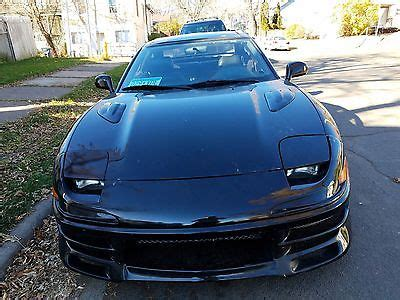 3000 gt and dodge stealth service and repair manuals mitsubishi 3000gt cars for sale