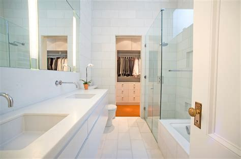meaning of en suite bathroom phenomenal ensuite bathroom definition decorating ideas