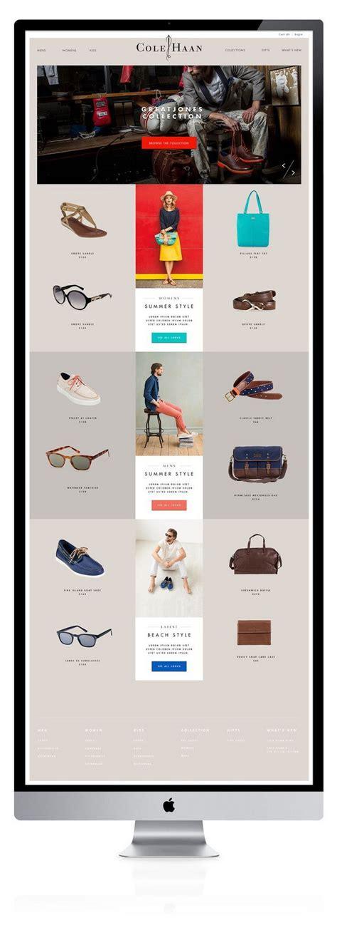 web design inspiration fashion sites webdesign gallery 034 high quality graphic design