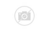 ... camila-2_jpg dans Coloriage Violetta | Coloriages à imprimer gratuits