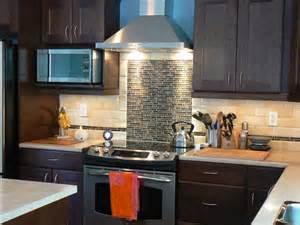 Kitchen hood designs on kitchen range hood canada kitchen design