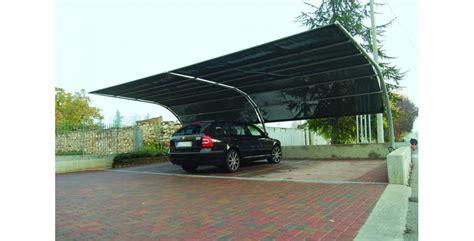 carports markisen profis - Carport Gro