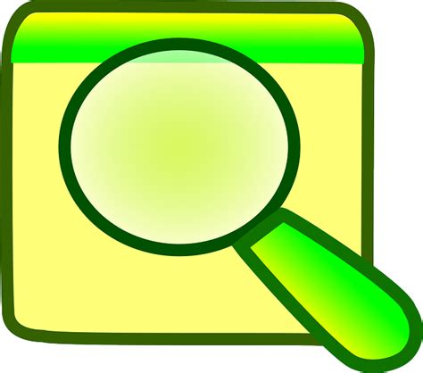 Free Search Locator Icon Theme Apps Search Locate Finder Location Domain Pictures Free
