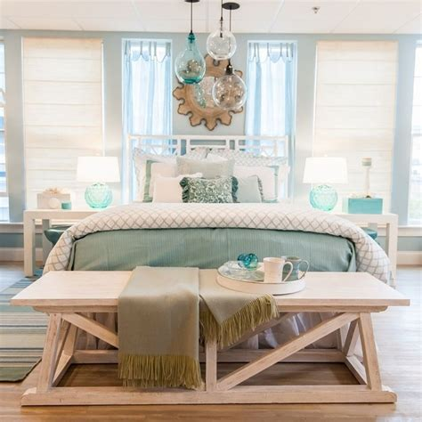 turquoise and cream bedroom 319 best images about aqua sea mist bedroom on pinterest