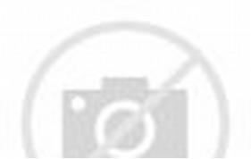 Cerita Keluar Air Mani Perempuan | newhairstylesformen2014.com