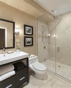 top small bathroom designs best small bathroom remodeling ideas  house remodeling