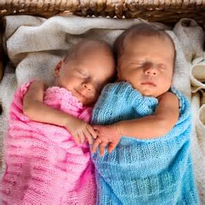 Baby names popsugar moms