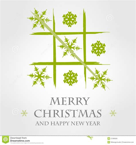 Best Photos Of Merry Christmas Outline Silver Merry Merry Templates Free