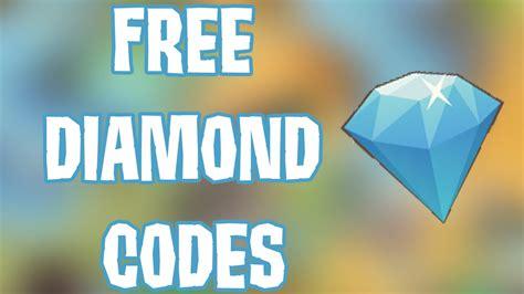 animaljam codes 2016 free diamond code animal jam january 2016 youtube