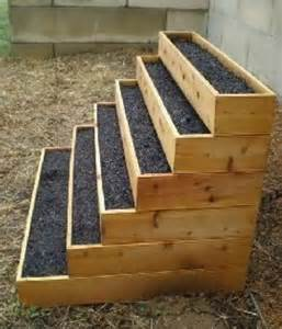Vertical Garden Beds 20 Cool Vertical Gardening Ideas Hative