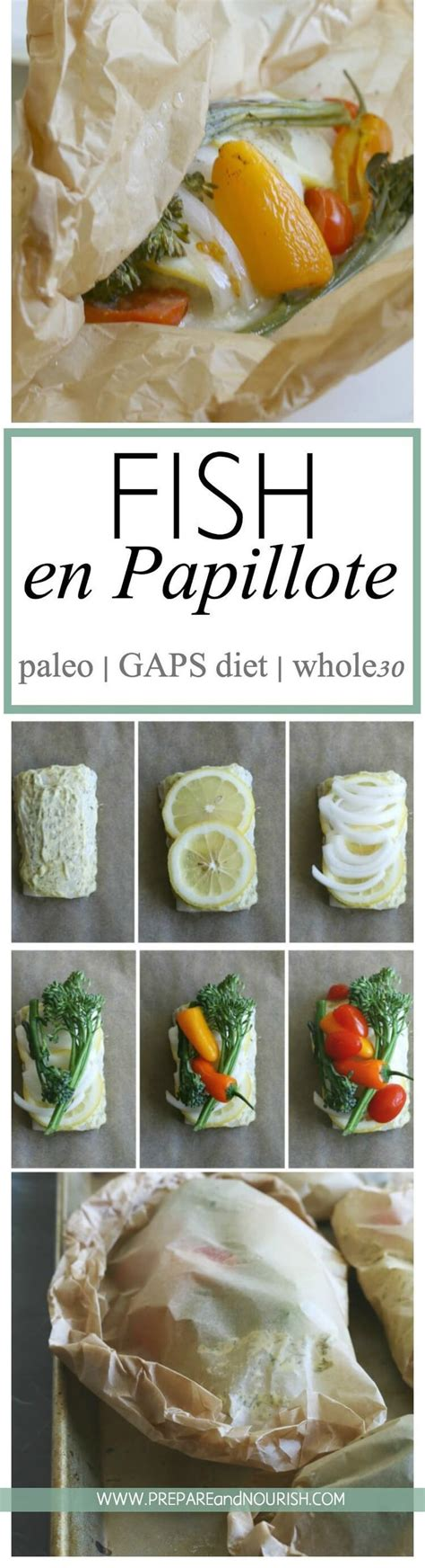 Delectable Yet Unedible Fruits And Vegetables by Best 25 Whole Fish Recipes Ideas On Fish