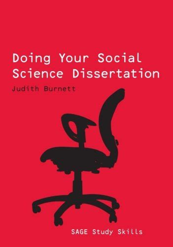 social science dissertation doing your social science dissertation avaxhome