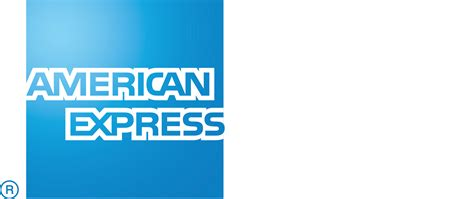 What Gas Stations Accept American Express Gift Cards - blue from american express earn rewards points download lengkap
