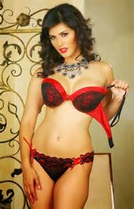 Sunny Leone Hot Hd Wallpapers,Very Sexy Sunny Leone Hq Wallpapers