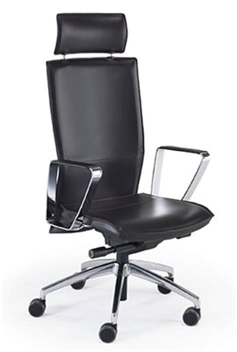 sedie ufficio roma sedie roma