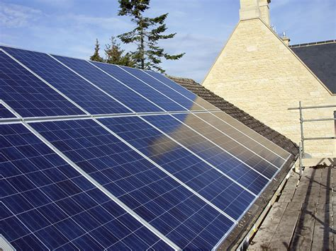 domestic solar panels solar panels and solar pv page renewable energy