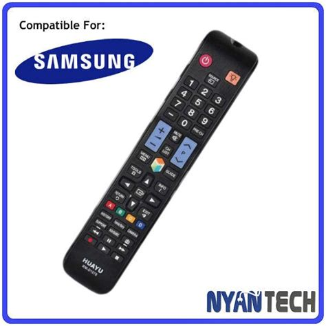 samsung tv l replacement remote for samsung lcd led l end 2 2 2018 10 35 am