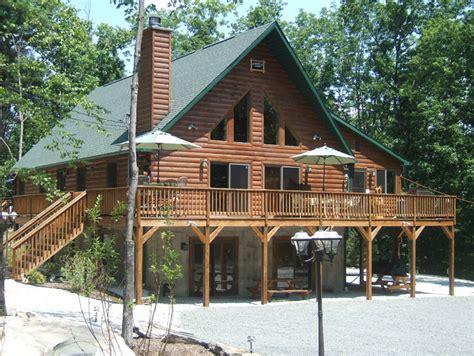 pine tree homes modular log homes
