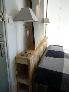 Tete De Lit Avec Rangements 1578 by 1000 Ideas About Cluttered Bedroom On Deco