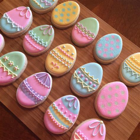 Cookie Top 1 saturday spotlight top 10 easter cookies cookie connection