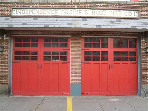 Fimbel Garage Doors Discover And Save Creative Ideas