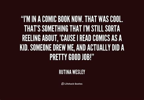 wesley quotes rutina wesley quotes quotesgram