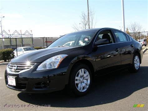 old nissan altima black 2011 nissan altima 2 5 related infomation specifications